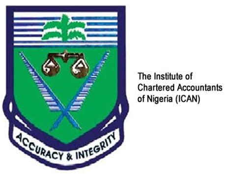 Essay on causes of corruption in nigeria